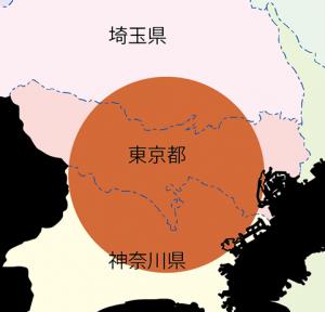 kanto-map